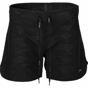 Fitforce VERONA  L - Dámské fitness šortky