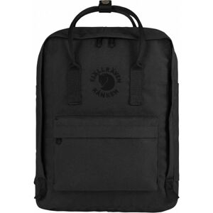 Fjällräven RE - KANKEN   - Stylový batoh pro každodenní použití
