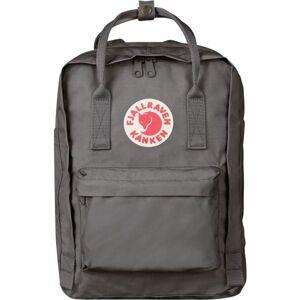 Fjällräven KANKEN 13 šedá  - Městský batoh