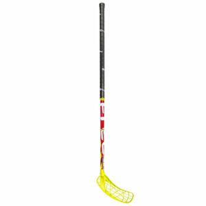 FREEZ FOX 35 ROUND SB  90 - Florbalová hokejka
