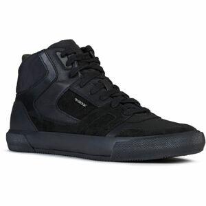 Geox U KAVEN E  41 - Pánská volnočasová obuv