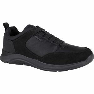 Geox U DAMIANO D  41 - Pánská volnočasová obuv