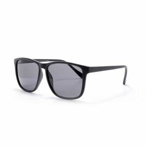 GRANITE 7 21713-11 černá NS - Fashion sluneční brýle
