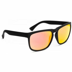 GRANITE 6 212013-14 černá NS - Sluneční brýle