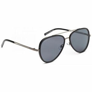 GRANITE 7 212003-10 černá NS - Sluneční brýle