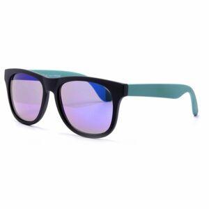 GRANITE MINIBRILLA 41907-13 černá NS - Dětské sluneční brýle