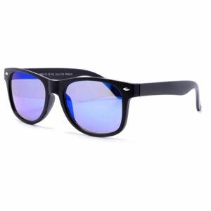 GRANITE MINIBRILLA 41930-13 černá NS - Dětské sluneční brýle