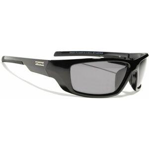 GRANITE 21346-11 černá  - Sluneční brýle