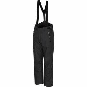 Hannah JAGO II  L - Pánské lyžařské kalhoty