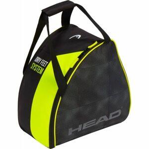 Head BOOT BAG černá NS - Taška na lyžařské boty