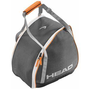 Head BOOT BAG šedá  - Taška na sjezdové boty