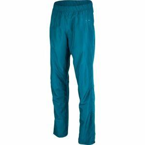 Head CORAZON modrá L - Pánské outdoorové kalhoty