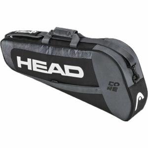 Head CORE 3R  UNI - Tenisová taška