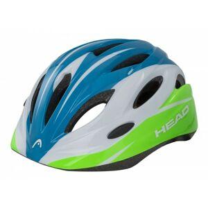Head HELMA KID Y01  (52 - 56) - Dětská cyklistická helma