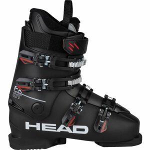 Head FX GT  27 - Lyžařská obuv