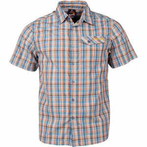 Head MARLO 2 bílá M - Pánská košile