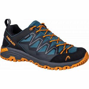 Head NIEME  39 - Dámské outdoorové boty