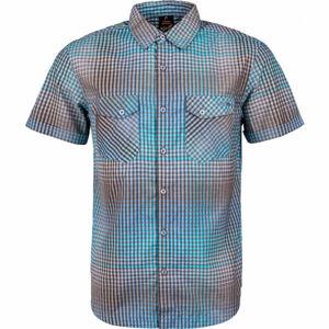 Head OLEG  L - Pánská košile