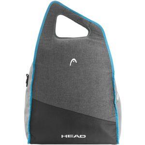 Head WOMEN BOOT BAG šedá  - Dámská taška na sjezdové boty