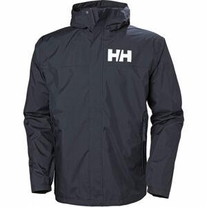 Helly Hansen ACTIVE 2 JACKET  XL - Lehká pánská bunda