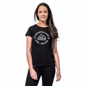 Horsefeathers TASHA TOP  S - Dámské tričko