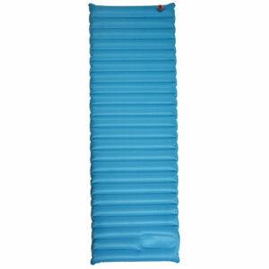 Husky FUNNY 10 modrá NS - Nafukovací matrace