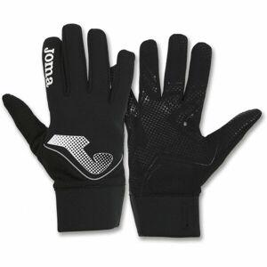 Joma FOOTBALL GLOVE  6 - Hráčské fotbalové rukavice