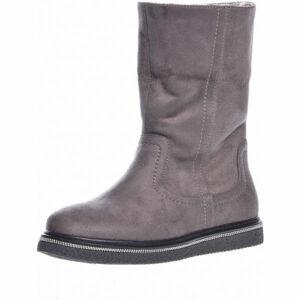 Junior League 116-075-20 MINETA  34 - Dětská zimní obuv