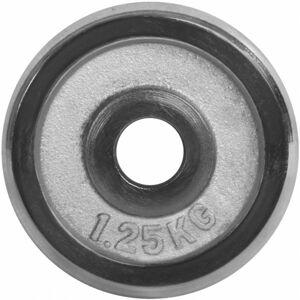 Keller NAKLÁDACÍ KOTOUČ 1,25 KG  1,25 KG - Nakládací kotouč