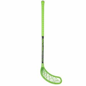 Kensis 4KIDS 35 zelená 70 - Florbalová hokejka
