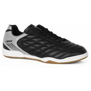 Kensis FARELL černá 44 - Pánská sálová obuv