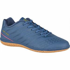 Kensis ICRT UNO  43 - Pánská sálová obuv