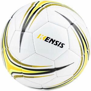 Kensis STAR  3 - Fotbalový míč