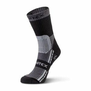 Klimatex FINK  43 - 46 - Funkční trekingové ponožky