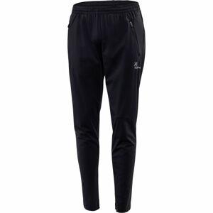 Klimatex RYDER  M - Pánské běžecké kalhoty