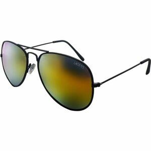 Laceto PILOT - POLARIZAČNÍ  NS - Polarizační sluneční brýle