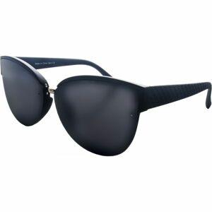 Laceto SENDY černá NS - Dámské sluneční brýle