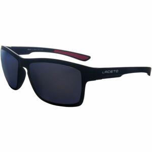 Laceto LACETO DIVA černá NS - Sluneční brýle