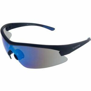 Laceto SA1316-B  NS - Sluneční brýle