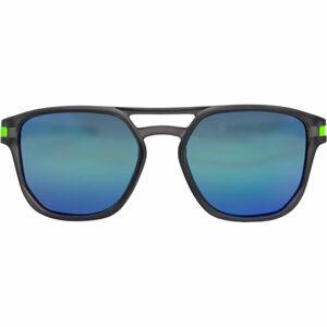 Laceto UNA   - Polarizační sluneční brýle