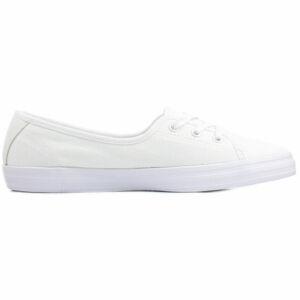 Lacoste ZIANE CHUNKY BL 2  39 - Dámské vycházkové boty