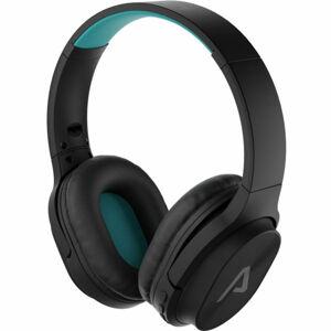 LAMAX BASE1  UNI - Bezdrátová sluchátka