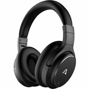 LAMAX NOISECOMFORT ANC  UNI - Bezdrátová sluchátka
