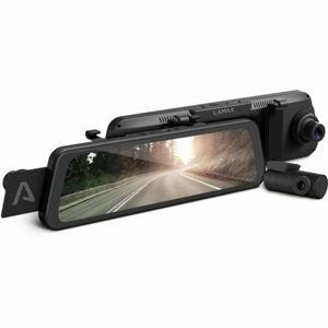 LAMAX S9 DUAL GPS  UNI - Autokamera