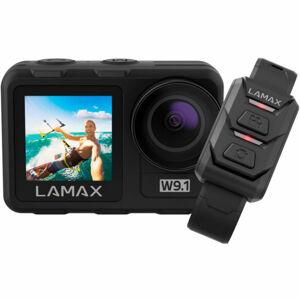 LAMAX W9.1  UNI - Akční kamera
