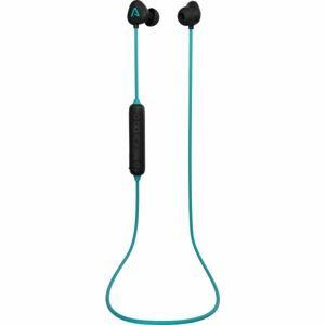 LAMAX TIPS 1G  NS - Špuntová sluchátka