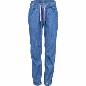 Lewro SIMA2 116 - 134  140-146 - Dětské kalhoty