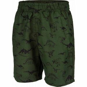 Lewro SIWARD  152-158 - Chlapecké šortky