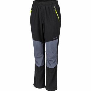 Lewro ULPIO  116-122 - Dětské kalhoty