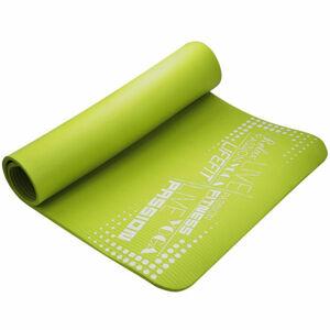 Lifefit YOGA MAT EXKLUZIV 100X60X1   - Podložka na cvičení